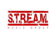 S.T.R.E.A.M. Music Group