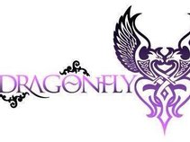 """DragonFly Productions"""