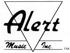 Alert Music