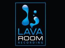 Lava Room Recording