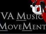 VA Music Movement