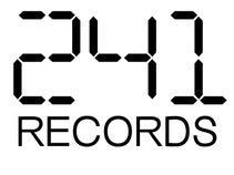 2-4-1 Records