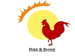 Rise and Shine Recordings