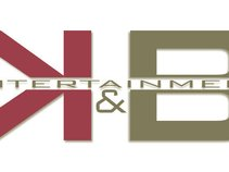 K&B Entertainment