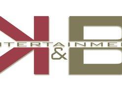 K&B Entertainment
