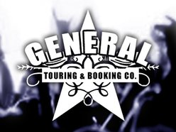general booking company