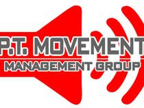 P.T. MOVEMENT MGMT. GROUP