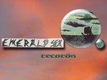 Emerald Sea Records