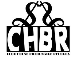 Clubhouse Billionaire Records