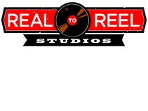 Real to Reel