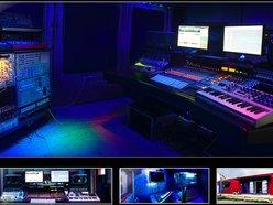 SOUNDFARM STUDIOS IBIZA (SFS) / ETNICANET RECORDINGS