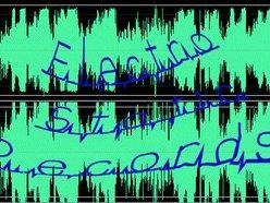 Electro-Static Records