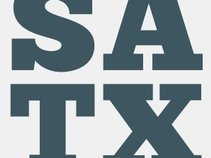 SATX Music