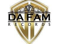 Da Fam Records