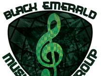 Black Emerald Music Group