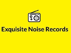 Exquisite Noise Records