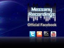 Messany Recordings