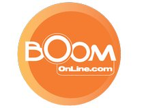 BOOM PROMOTIONS