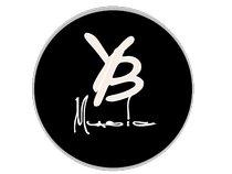 Yussef Black Music LLC