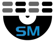 Soundstruck Management