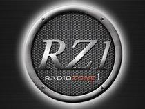 Radiozone1.com