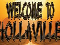 Hollaville Records