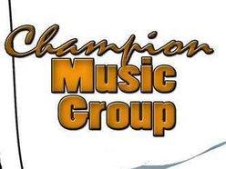 Champion Muzik Group
