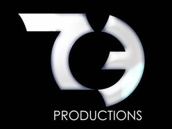 73 Productions