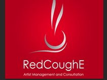 RedCoughE Management