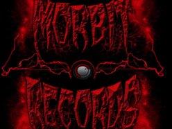 Morbit Records