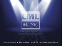 LML Music
