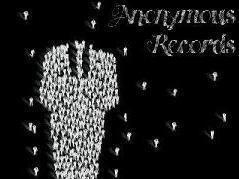 Anonymous Records