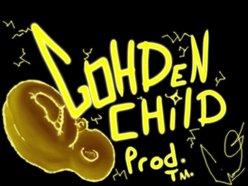 Gohden Child Productions
