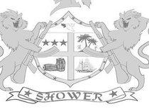 Shower Promo & Entertainment