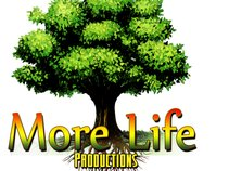 More Life Productions