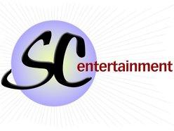 Scott Carlson Entertainment, Inc.
