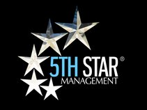 5th Star Mgmt