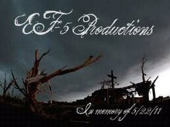 EF-5 Productions