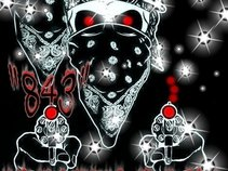 T.P.K/ Thugz Persona Kings/New Era Ent./StrongArm Ent