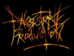 Ancestrale Production