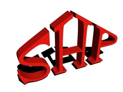 Shear House Productions