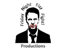 Friday Night Fist Fight! Productions