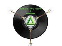 Murdock's Trinity Records