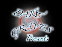 Dark Graves