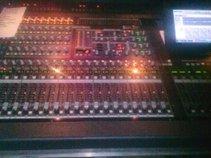 Fen !0 Recordings