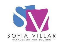 Sofía Villar Forero