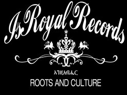 IsRoyal Records LLC