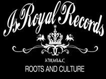 IsRoyal Records LLC