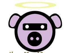 Holy Pig Records