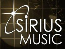 Sirius Music